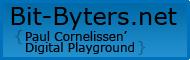 Bit-Byters Logo